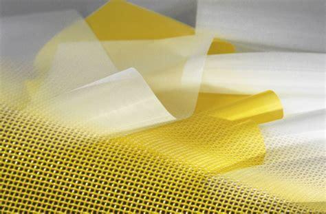 flexible printable flexible printable thin film solar cells renewable