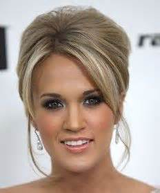 Updos for short hair prom hairstyles for short hair updos more