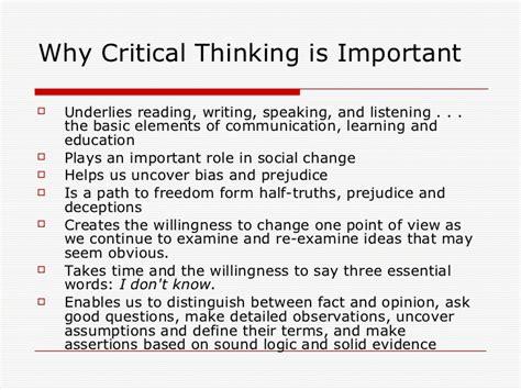 Critical Thinking Analogies Worksheet by Buy Original Essays 7 Basic Critical Thinking Skills