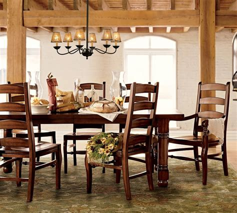 traditional dining room designs decobizz