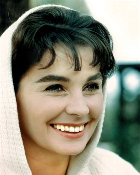 actresses of color jean simmons color 8x10 photo 43 picclick