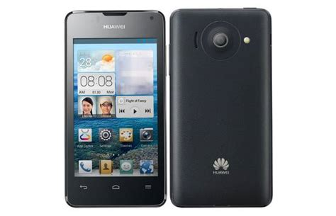 themes for huawei g510 huawei ascend y300 price in pakistan full specifications