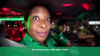 Drive Time Driving Commercial In New Pictures Inspirational