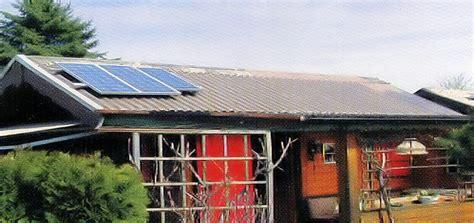 Dekoideen 187 Solaranlage F 252 R Gartenhaus Selber Bauen