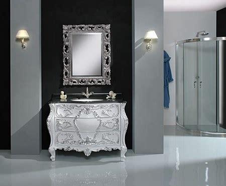 arredo bagno occasioni occasioni arredo bagno in esposizione occasioni stufe a