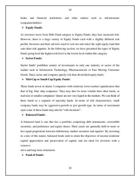nomura cover letter high frequency trader cover letter process analysis essay