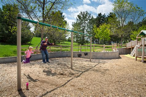 Silo Park Colorado Landscape Architecture Design Concepts Landscape Supply Greenwood Sc