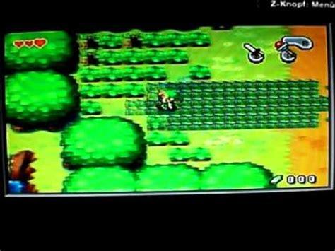 legend of zelda gameboy map the legend of zelda the minish cap gba beta level