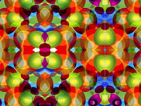 kaleidoscope pattern wallpaper kaleidoscope pattern vector art graphics freevector com