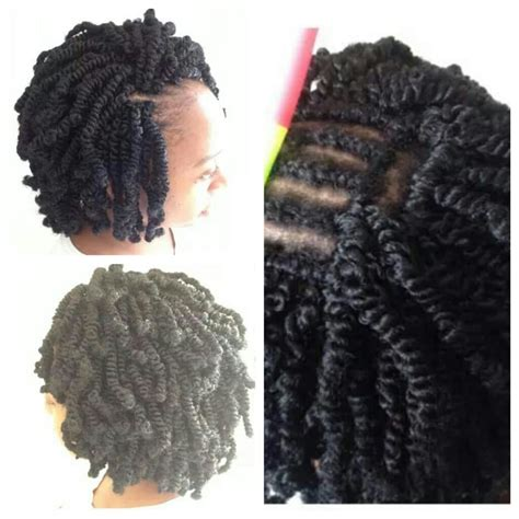 pre twisted senegalese hair for sale pre twisted senegalese hair for sale compare prices on