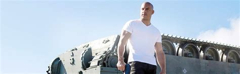 how much does vin diesel bench how much does vin diesel bench 28 images jennifer