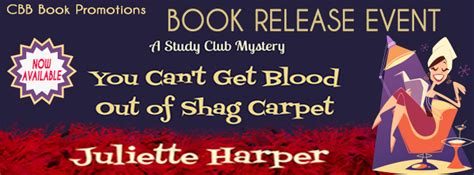 the blood carpet books release event you can t get blood out of shag carpet by
