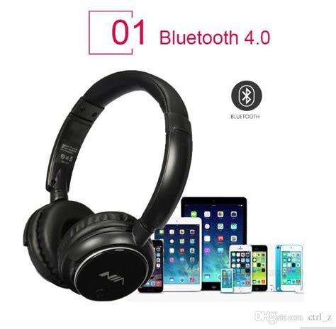 Headphone Bluetooth Stereo Nia Q1 Hitam nia q1 x3 bluetooth headphone wireless sport headsets