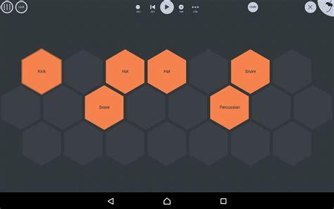 fl studio mobile gratis descargar fl studio mobile gratis 2018 sosvirus
