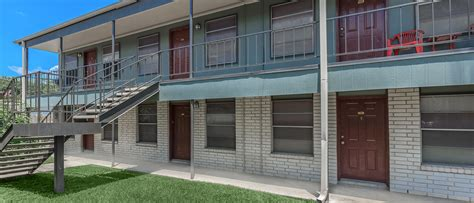 4 bedroom apartments san antonio 4 bedroom apartments san antonio 100 4 bedroom