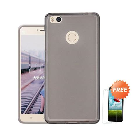Softcase Ultra Thin Iphone 6 4 7 jual oem ultra thin softcase casing for xiaomi mi 4s abu