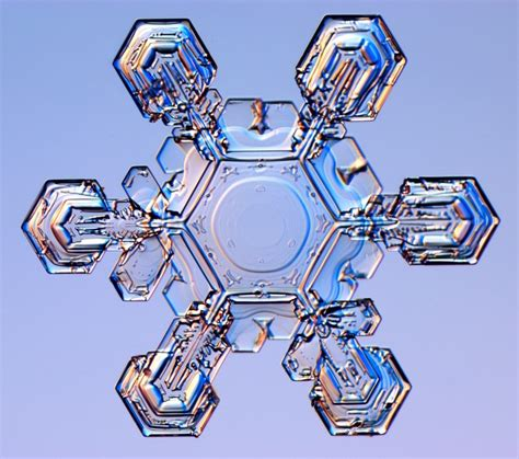 snowflake and snow crystal photographs snowflake and snow crystal photographs
