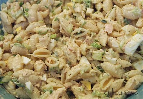 tuna macaroni salad recipe with egg tuna salad pasta salad recipe culicurious