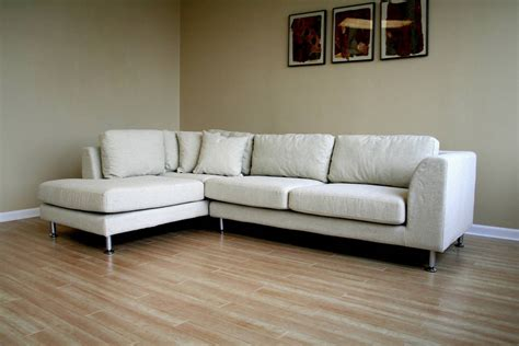 twill sectional sofa wholesale interiors td7304 twill sectional td7304 mecue