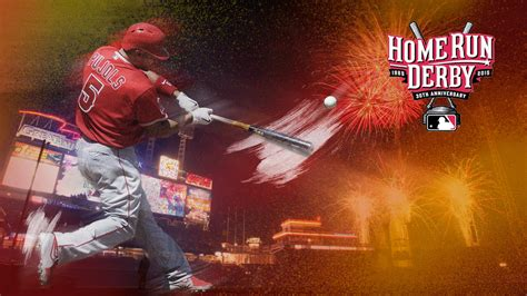 home run derby 2015 time tv channel format mlb
