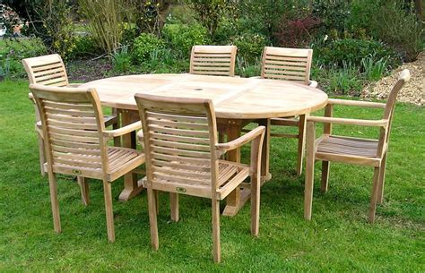 great ideas teak outdoor furniture home design ideas