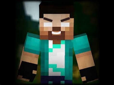 fotos de perfil de minecraft para youtube archivos homenagem ao rezendeevil youtube