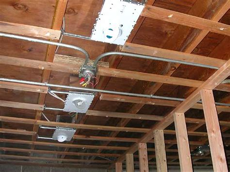 low voltage can lights living room low voltage can lighting plans transformer