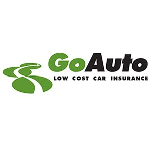 Go Auto Insurance Review & Complaints   High Risk Auto