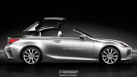 convertible lexus 2016 2016 lexus rc convertible engine specs car interior design