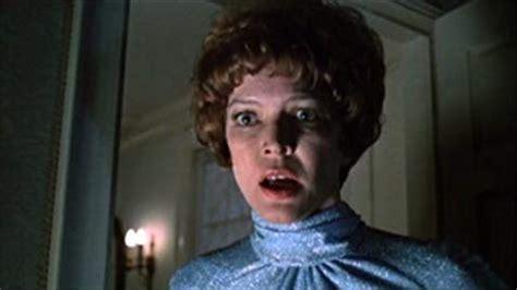 ellen burstyn movies youtube the exorcist 1973 imdb