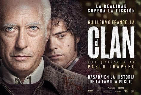 el clan de atapuerca 846782901x el clan representar 225 a la argentina en los oscar y en los goya diario de cultura