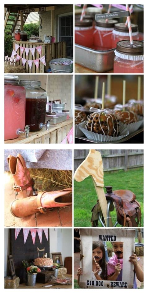 horse themed events horse themed party party creations pinterest themed