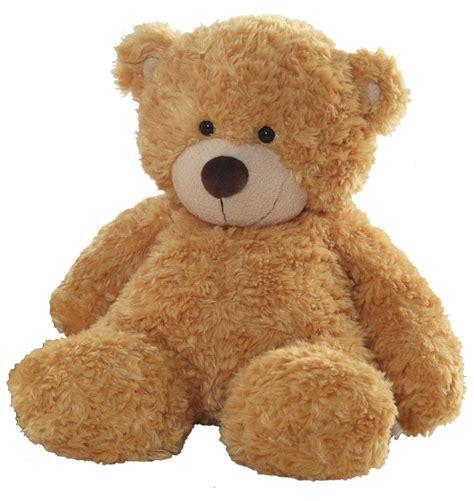Stuffed teddy bears walmart com find a big cuddley stuffed teddy bear