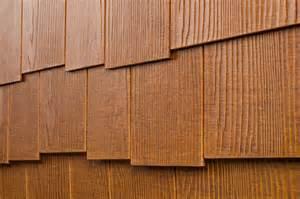 fiber cement siding panels cerber fiber cement siding rustic shingle panels