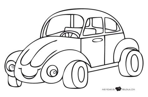juegos gratis para ninos de pintar carros dibujos de autos para colorear colorear im 225 genes