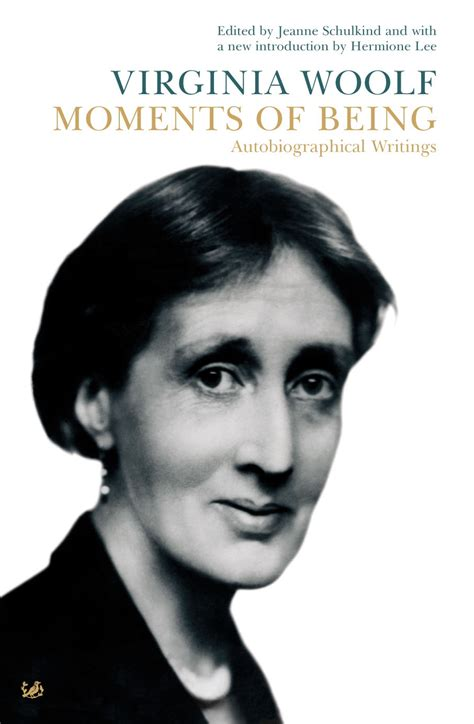 biography virginia woolf moments of being by virginia woolf penguin books new zealand