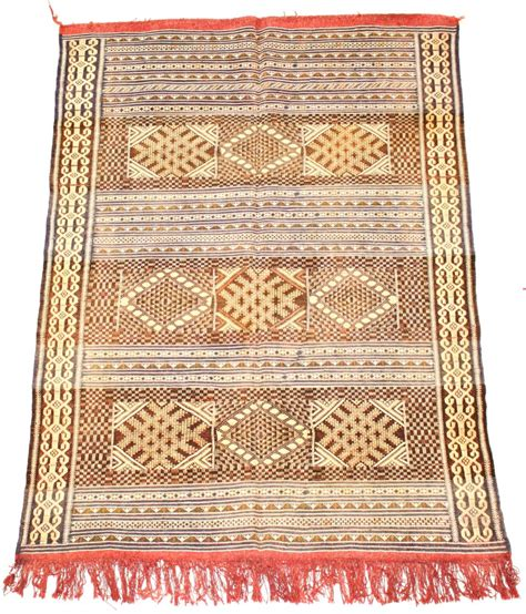 moroccan kilim rugs kilim moroccan berber rug 200 x 140 cm kilim rugs