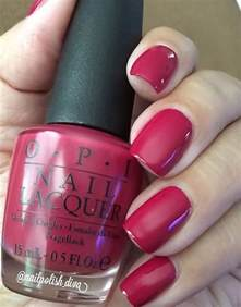 best opi colors opi nail new fall colors nail ftempo