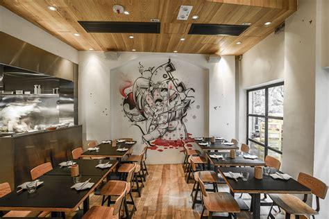 Interior Design Company Hong Kong by Hong Kong Food Trip Must Try Restaurants Citi Io