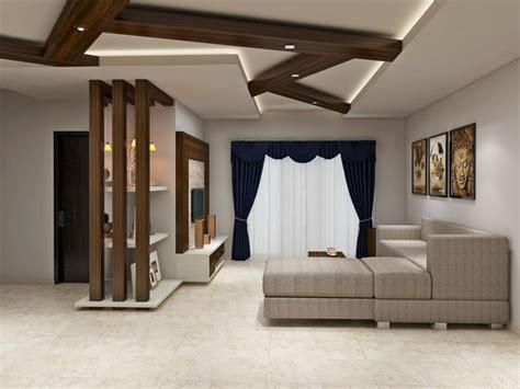 comment faire un faux plafond 4055 vous cherchez des id 233 es pour comment faire un faux plafond