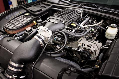 supercharger for corvette corvette supercharger install magnaflow exhaust install