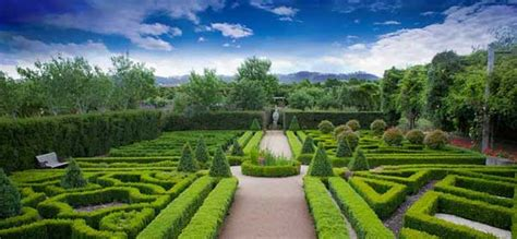 Landscape Design Yarra Valley Yarra Valley Tours With Wombat Winery Tours