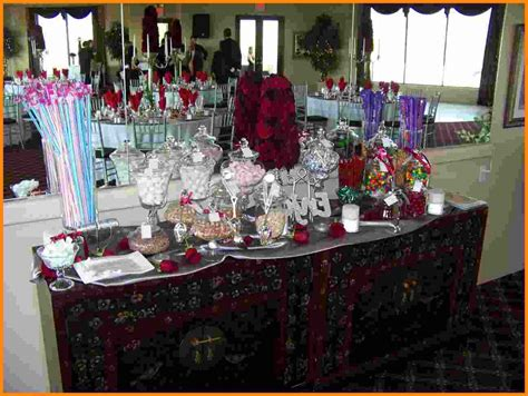 wedding reception ideas on a budget 10 wedding reception food ideas on a budget ledger paper