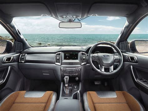 Kaca Spion Mobil Ford Ranger ford ranger wildtrak 2016 agresif sekaligus premium mobil123 portal mobil baru no1 di