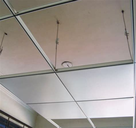 Suspended Ceiling Fixings by Suspended Ceilings Installation And Fitting In And Southern