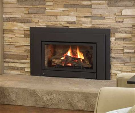 Regency Fireplace Insert by Regency Lri4e Gas Insert Aqua Quip