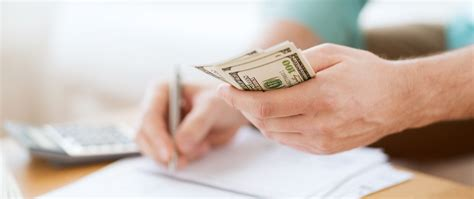 35 Ways to Fund Your Small Business   Bplans