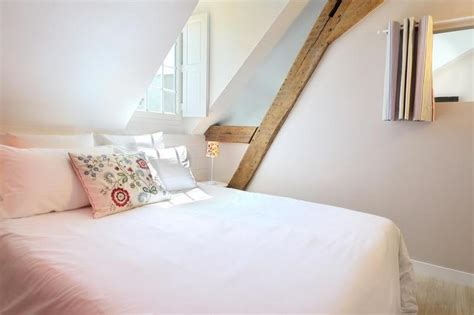 chambre rock le londres h 212 tel et appartements where to stay
