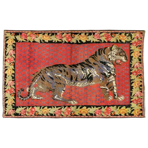 tiger rugs for sale 100 tiger rugs for sale cow rugs edelman leather craftsman rugs u0026 knotted