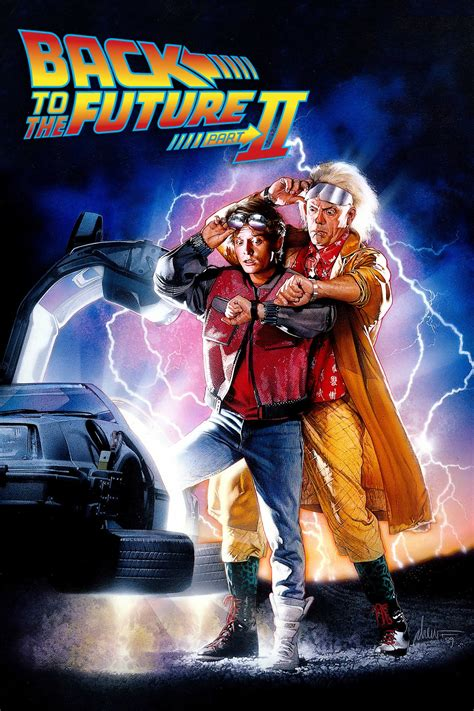 film it part 2 back to the future part ii 1989 movies film cine com